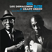 Cool Blues by Grant Green