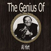 The Genius of Al Hirt by Al Hirt
