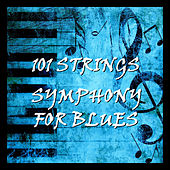 Symphony for Blues by 101 Strings Orchestra