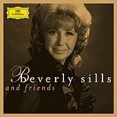 Beverly Sills and Friends by Various Artists