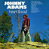 Heart & Soul by Johnny Adams