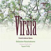 Virsia (Finnish Lutheran Hymns) by Oulainen Youth Choir