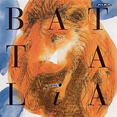 Early Italian Baroque Ensemble Music by Battalia