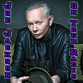 On Your Radio by Joe Jackson