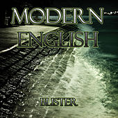 Blister by Modern English