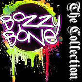 Bizzy Bone: The Collection by Bizzy Bone