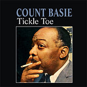 Tickle Toe by Count Basie