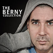 The Berny Collection Feat Guru by Various Artists