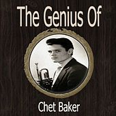 The Genius of Chet Baker by Chet Baker