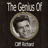The Genius of Cliff Richard by Cliff Richard