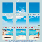Club Susu - Cala Jondal, San Jose - Part 2 by Various Artists