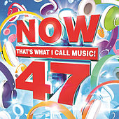 NOW That's What I Call Music, Vol. 47 by Various Artists