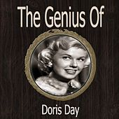 The Genius of Doris Day by Doris Day