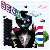 The Information by Beck
