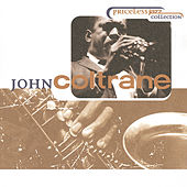 Priceless Jazz Collection by John Coltrane