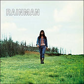 Rainman (Remastered) by Rainman