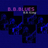 B.B. Blues by B.B. King
