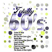 Totally 60's by Various Artists