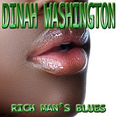 Rich Man's Blues by Dinah Washington