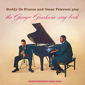 Play the George Gershwin Song Book (with Russell Garcia) [Bonus Track Version] by Oscar Peterson