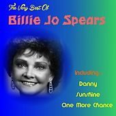Billie Jo Spears, the Very Best Of by Billie Jo Spears