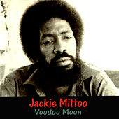 Voodoo Moon by Jackie Mittoo
