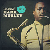 The Best of Hank Mobley, Vol. 4 von Hank Mobley
