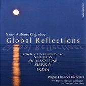 Global Reflections by Various Artists