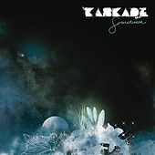 Sometimes by Kaskade