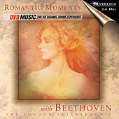 Romantic Moments with Beethoven by London Philharmonic Orchestra