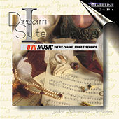Dream Suite I by London Philharmonic Orchestra