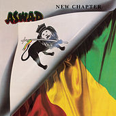 New Chapter by Aswad