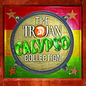 Trojan Calypso Collection by Various Artists