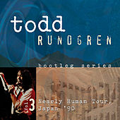Bootleg Series Vol. 3 by Todd Rundgren