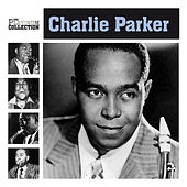 The Platinum Collection by Charlie Parker