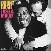 Just a Mood by Count Basie