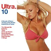 Ultra.10 by Various Artists