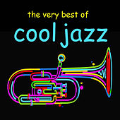 The Best of Cool Jazz, Classics by Charlie Parker, Charles Mingus, Dizzy Gillespie, Eric Dolphy, Oscar Peterson, Thelonius Monk & More! by Various Artists