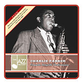 Complete Storyville Performances by Charlie Parker