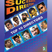 Successful Directors by Various Artists