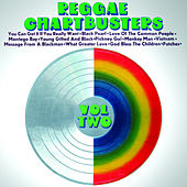 Reggae Chartbusters Vol. 2 by Various Artists