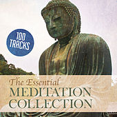 The Essential Meditation Collection by Various Artists