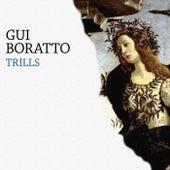 Trills by Gui Boratto