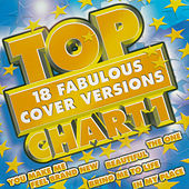 Top Chart 1 - 18 Fabulous Cover Versions by Various Artists