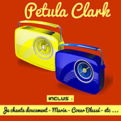 Petula chante doucement by Petula Clark