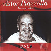Los Mareados by Astor Piazzolla