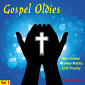 Gospel Oldies 1 by Various Artists