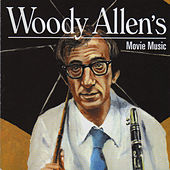 Woody Allen's Movie Music by Various Artists