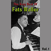 The Very Best Of Fats Waller Vol. 1 by Fats Waller