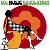 60s Music Revolution by Various Artists